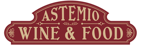 Astemio Wine & Food