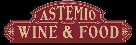 Astemio